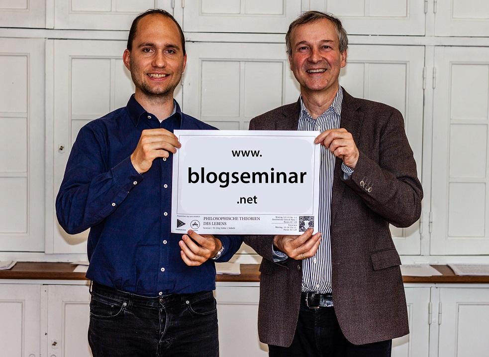 Blogseminar_klein